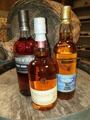 Whisky Lowland
