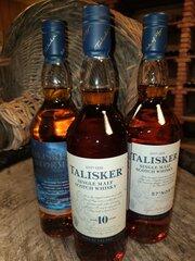 Whisky Skye