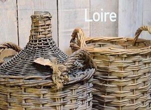 Wijn Loire