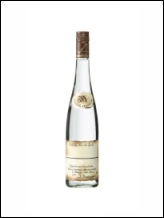 NUSBAUMER POIRE WILLIAMS 35CL