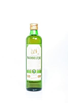 NOBELTJE 50CL