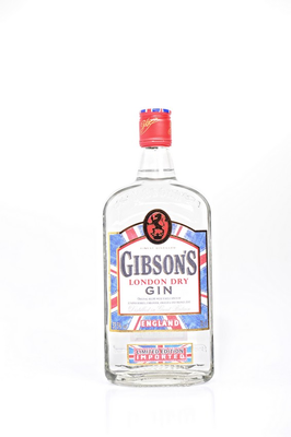 GIBSONS 70CL