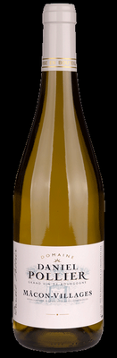 POLLIER MACON-VILLAGE 75CL