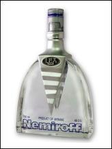 NEMIROFF LEX 70CL