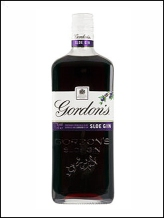 GORDON'S SLOEGIN 70CL