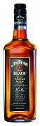 JIM BEAM BLACK LTR