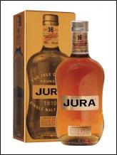 JURA 16Y 70CL