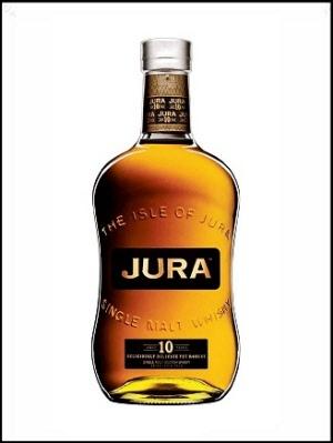 JURA 10Y 70CL