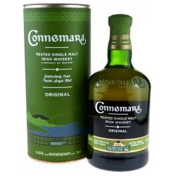 CONNEMARA 70CL