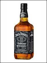JACK DANIELS LTR