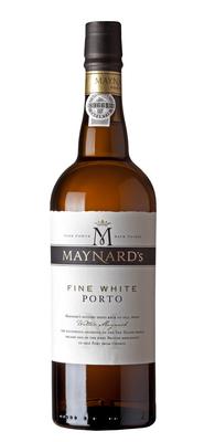 MAYNARD'S FINE WHITE 75CL