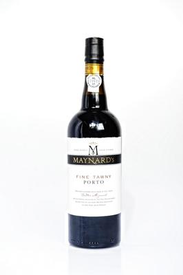 MAYNARD'S FINE TAWNY 75CL