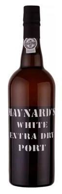 MAYNARD EXTRA DRY WHITE 75CL