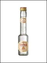 FUTYULOS BARACK 50CL
