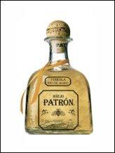 PATRON ANEJO 70CL