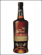 ZACAPA SOLERA 23 70CL