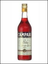 CAMPARI LTR