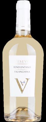 VESEVO FALANGHINA 75CL