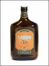 STROH 38 70CL
