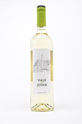 VALE DA JUDIA BRANCO 75CL