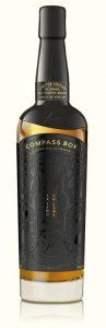 COMPASS BOX NO NAME 70CL