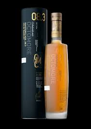 OCTOMORE 8.3 70CL