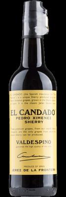 EL CANDADO PX 75CL