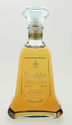 FRANCOLI ORO DI BAROLO 50CL
