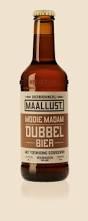 MAALLUST DUBBEL 30CL