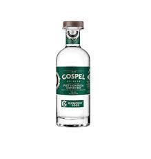 Gospel Piet Honingh 70cl