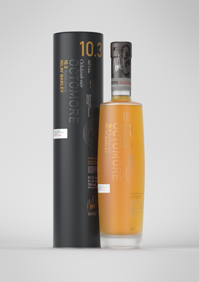 Octomore 10.3 70cl
