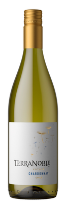Terranoble Estate Chardonnay 75CL