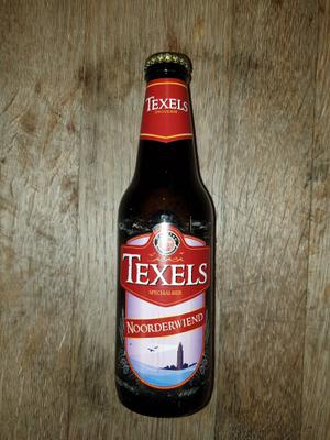 Texels Noorderwiend 30cl