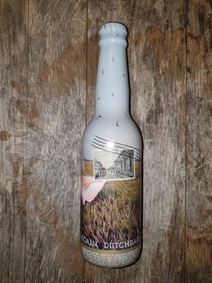 Dutchbargain Imperial Zeeuws Blond 33cl