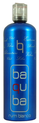 BAQUBA BLANCO LTR