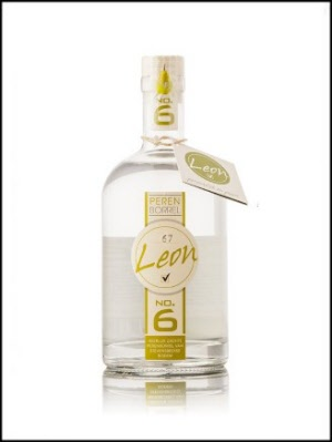 LEON PERENBORREL NO6 50CL