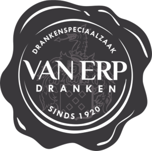 remote:van Erp Logo 2017 1920 small.pngsize:400,398PNGf:product/picture_large/van Erp Logo 2017 1920 small_1.png