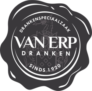 remote:van Erp Logo 2017 1920 (1).pngsize:400,398PNGf:product/picture_large/van Erp Logo 2017 1920 (1)_1.png