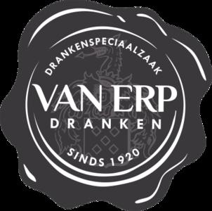remote:van Erp Logo 2017 1920 (1).pngsize:400,398PNGf:product/picture_large/van Erp Logo 2017 1920 (1)_1.png