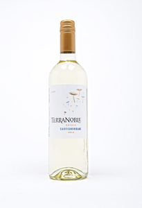 Terranoble Estate Sauvignon Blanc 75CL