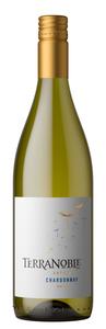 Terranoble Estate Chardonnay 75CL