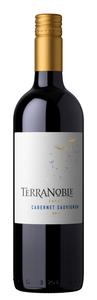 Terranoble Estate Cabernet Sauvignon 75cl
