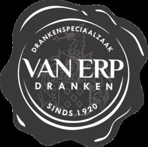Dutch Bargain Champagne Showers Glitter Extravaganza Brut IPA 75cl