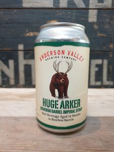 Anderson Valley Huge Arker 35.5cl