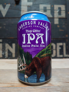 Anderson Valley Hop Ottin IPA 35,5cl