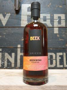 Beek Beekroni Cocktail 70cl