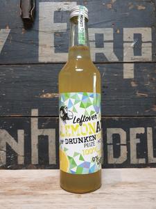 Drunken Monkey Leftover Lemonade Peize 70cl