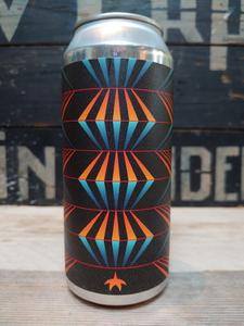 Aslin Beer Master Of Oranges DIPA van Erp Dranken