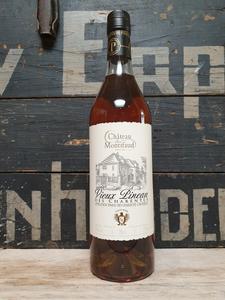 Montifaud Vieux Pineau des Charentes Blanc 75cl